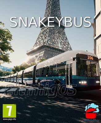 1560250189_snakeybus-cover-download-6654539