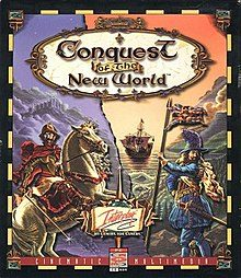 220px-conquest_of_the_new_world_cover-7527432