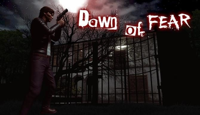 dawn-of-fear-free-download-9584554