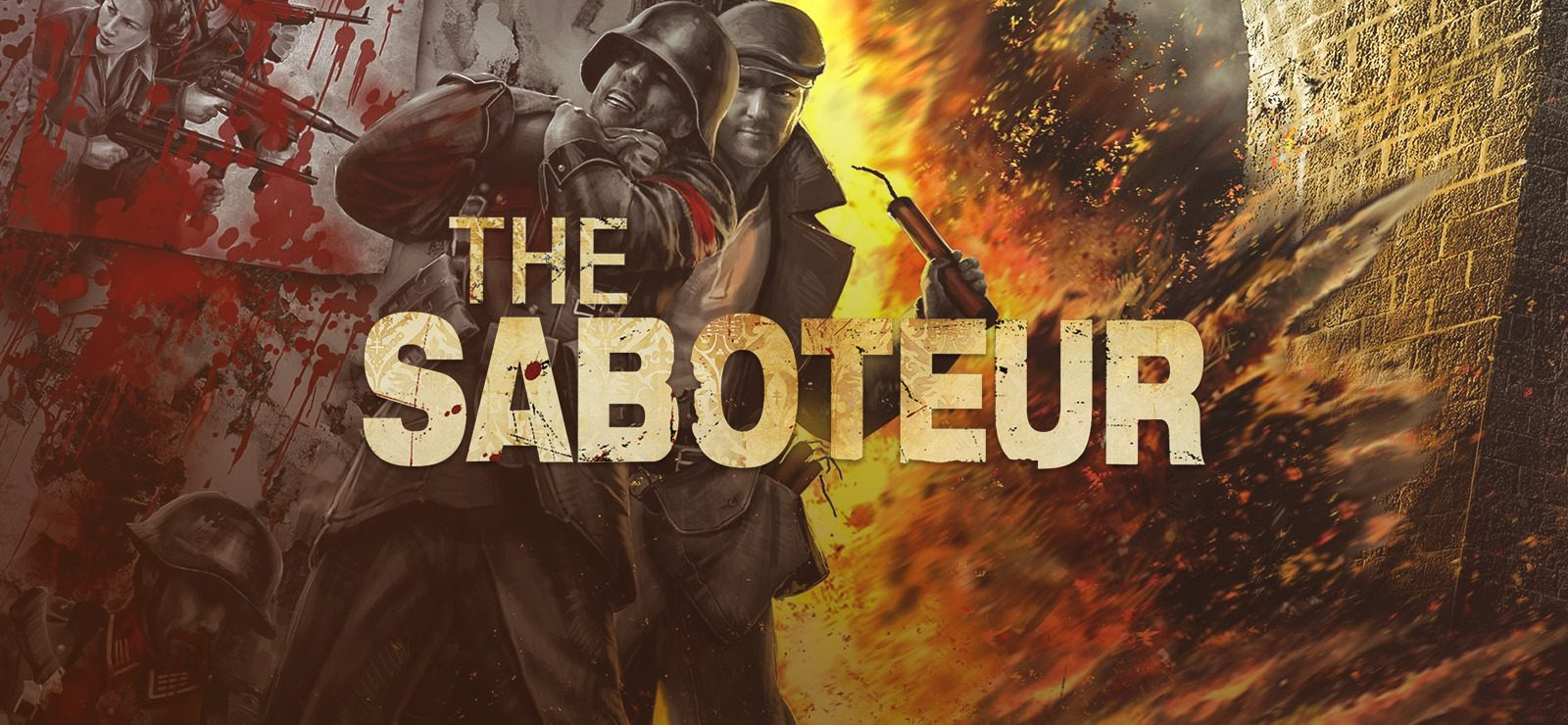 the-saboteure284a2-free-download-4887300