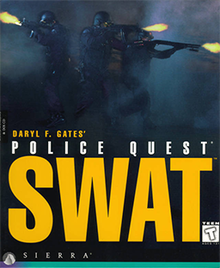 220px-daryl_f-_gates27_police_quest_-_swat_coverart-8078215