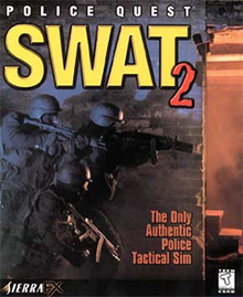 220px-police_quest_-_swat_2_coverart-8467861