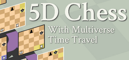5d_chess_with_multiverse_time_travel-5626109