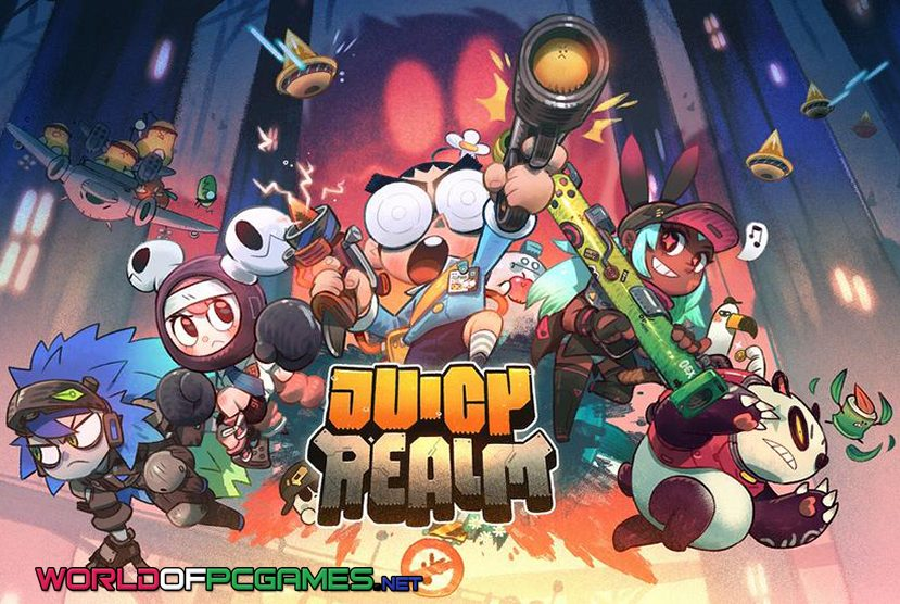 juicy-realm-free-download-pc-game-by-worldofpcgames-5585731