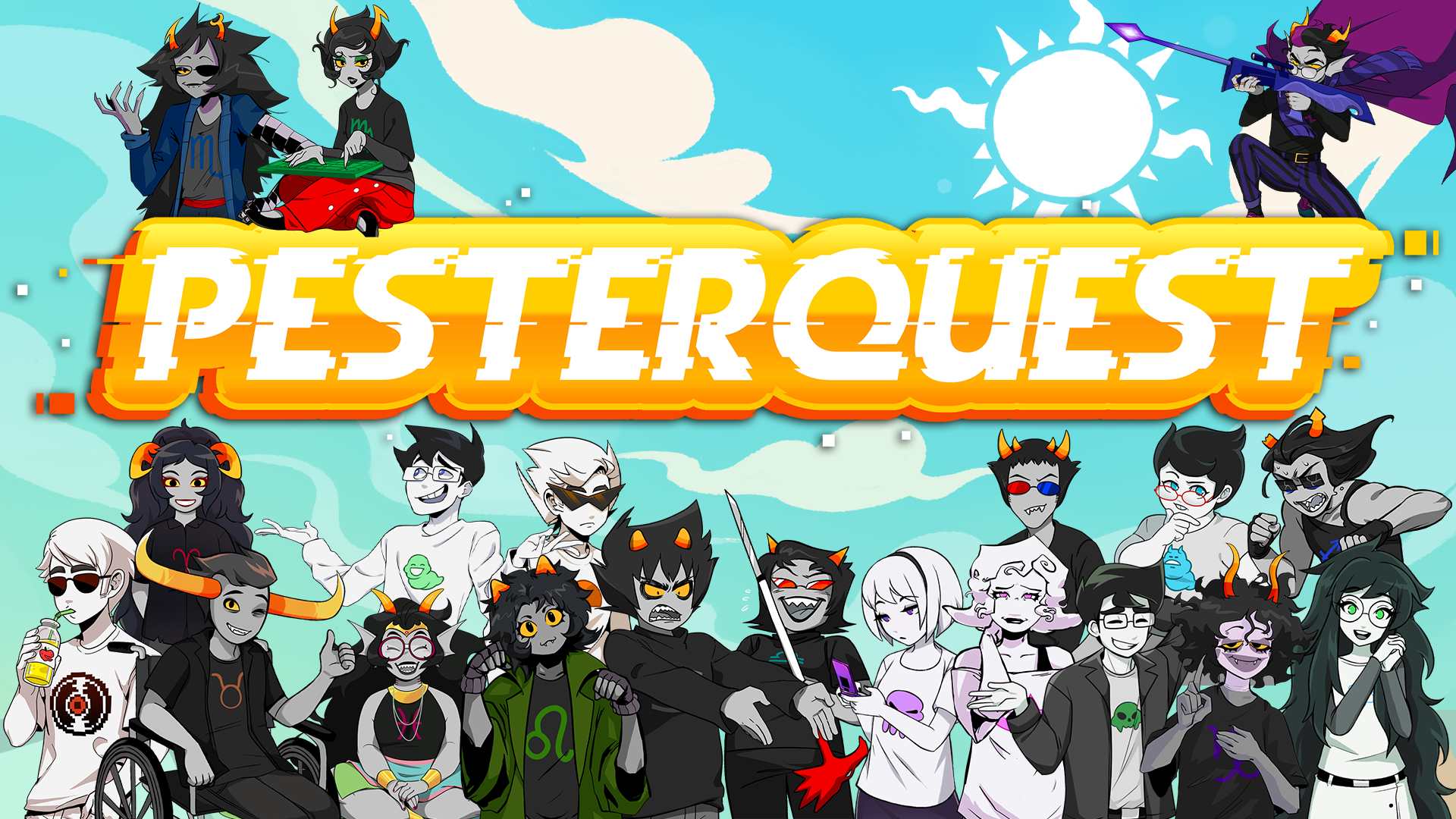 pesterquest_with_characters-5445702