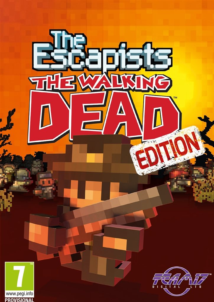 game-steam-the-escapists-the-walking-dead-cover-9526215