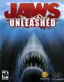 220px-jaws_unleashed_coverart-4716092