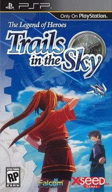 220px-loh6_the_legend_of_heroes_trails_in_the_sky-1115481
