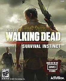 220px-twd-si-cover-5319939