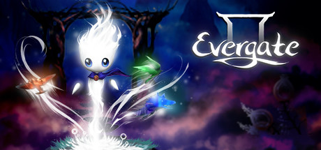 evergate-free-download-2-8510485