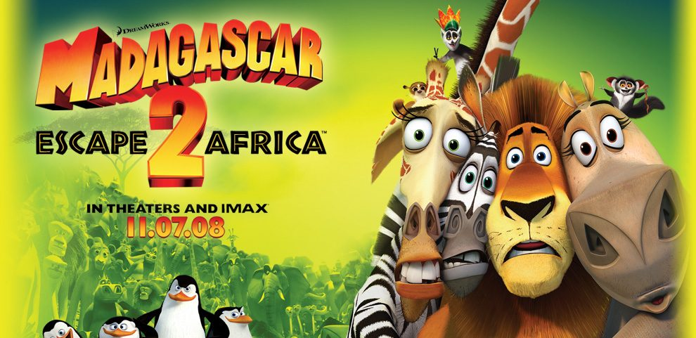madagascar-escape-2-africa-pc-game-free-download-5436847