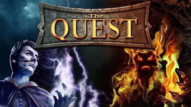 the-quest-free-download-7121278