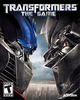transformers_-_the_game_coverart-4702740