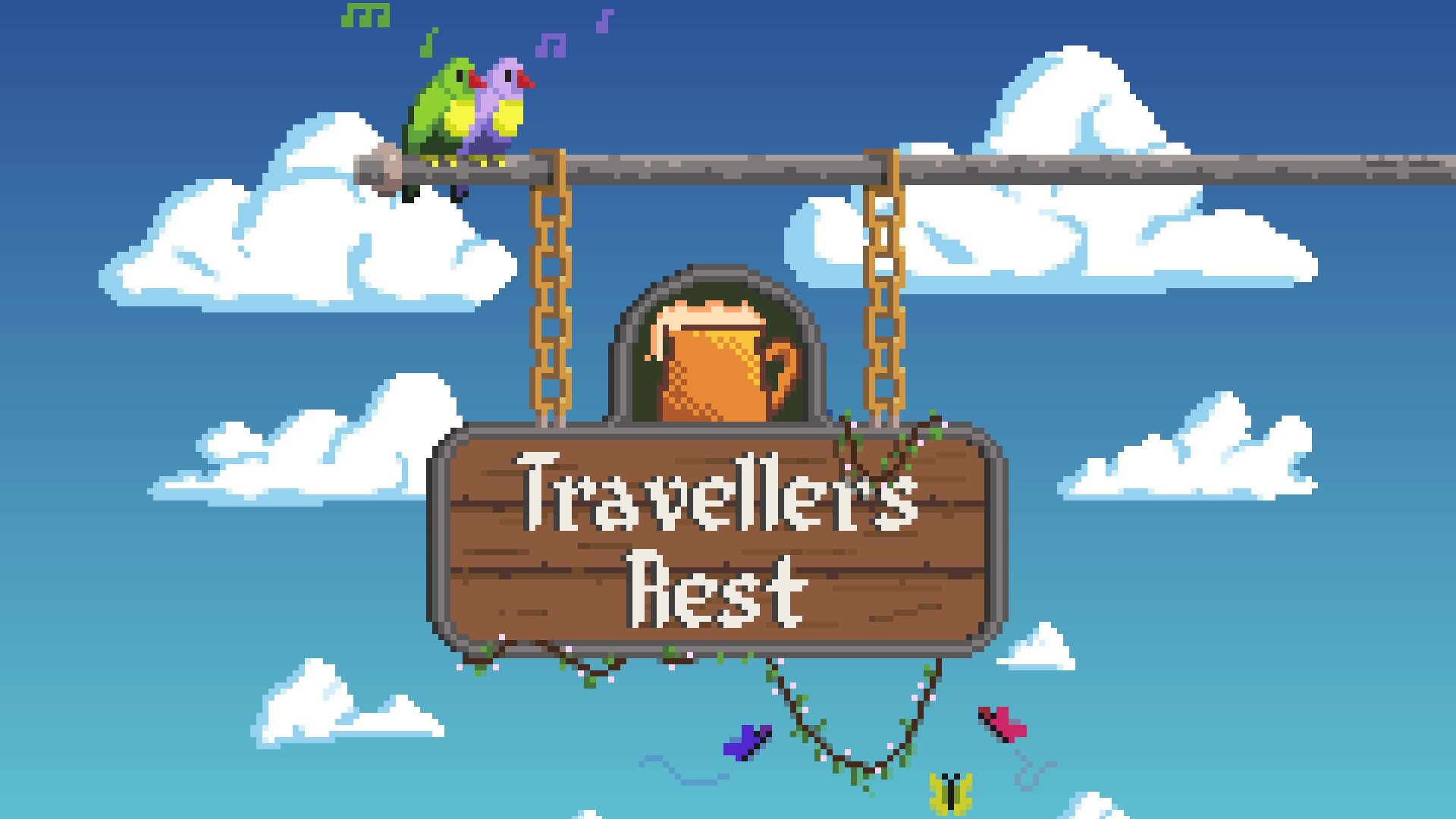 travellers-rest-free-download-3007031