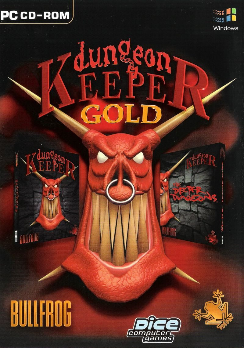 dungeon20gold20cover-3941465