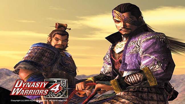 dynasty-warriors-4-free-download-9664601