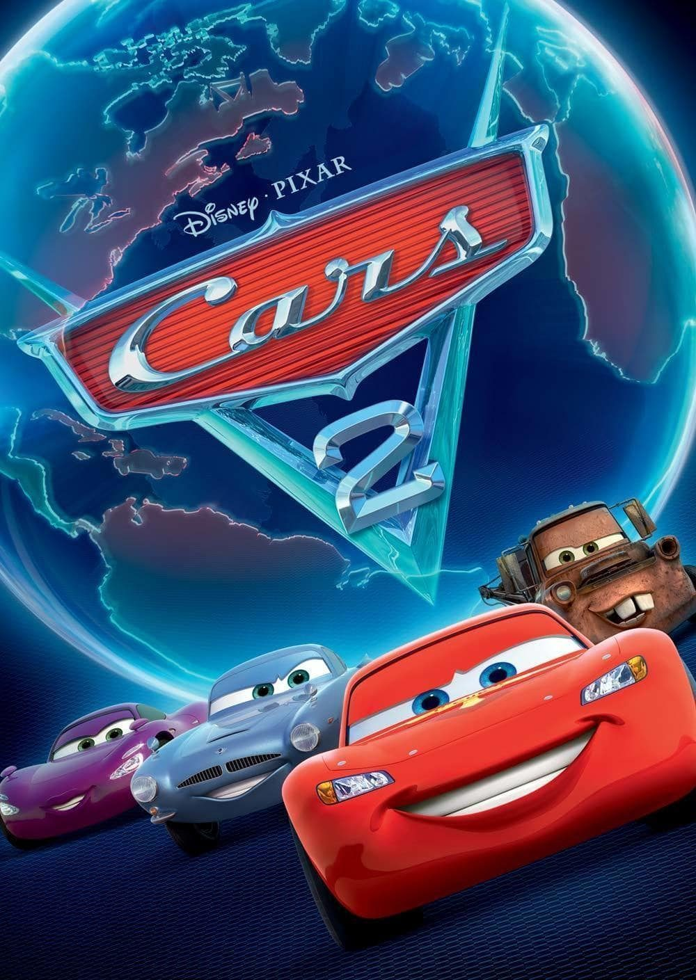 game-steam-disney-pixar-cars-2-the-video-game-cover-7054852