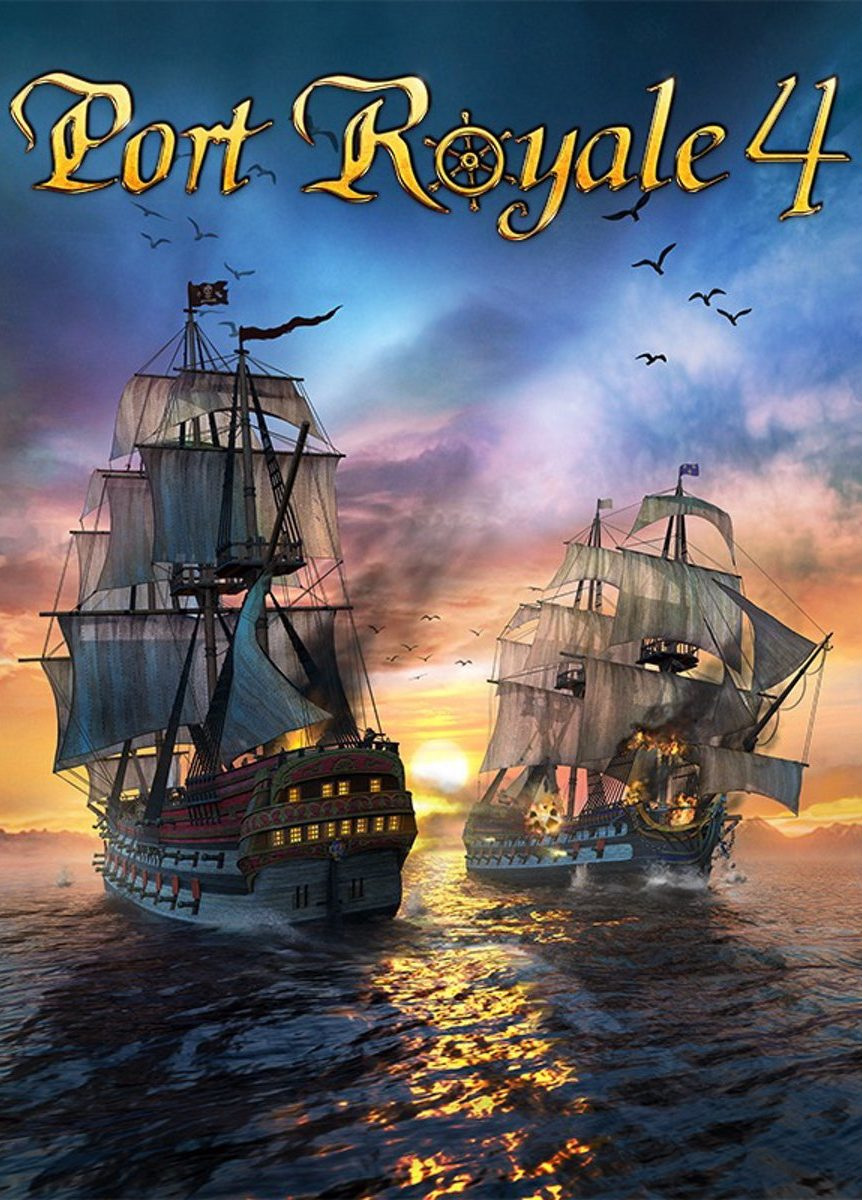 game-steam-port-royale-4-cover-8769254
