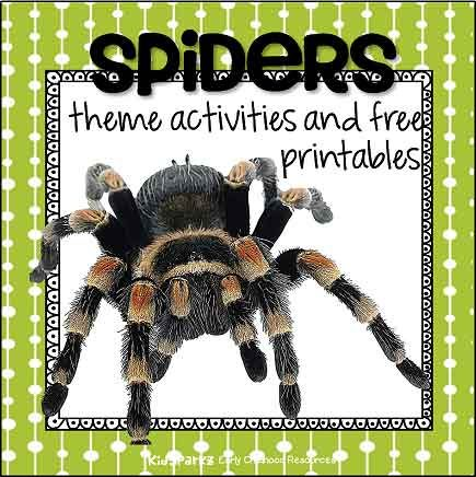 spiders-page-topper-small_orig-3999920