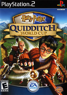 220px-harry_potter_-_quidditch_world_cup_coverart-4372145