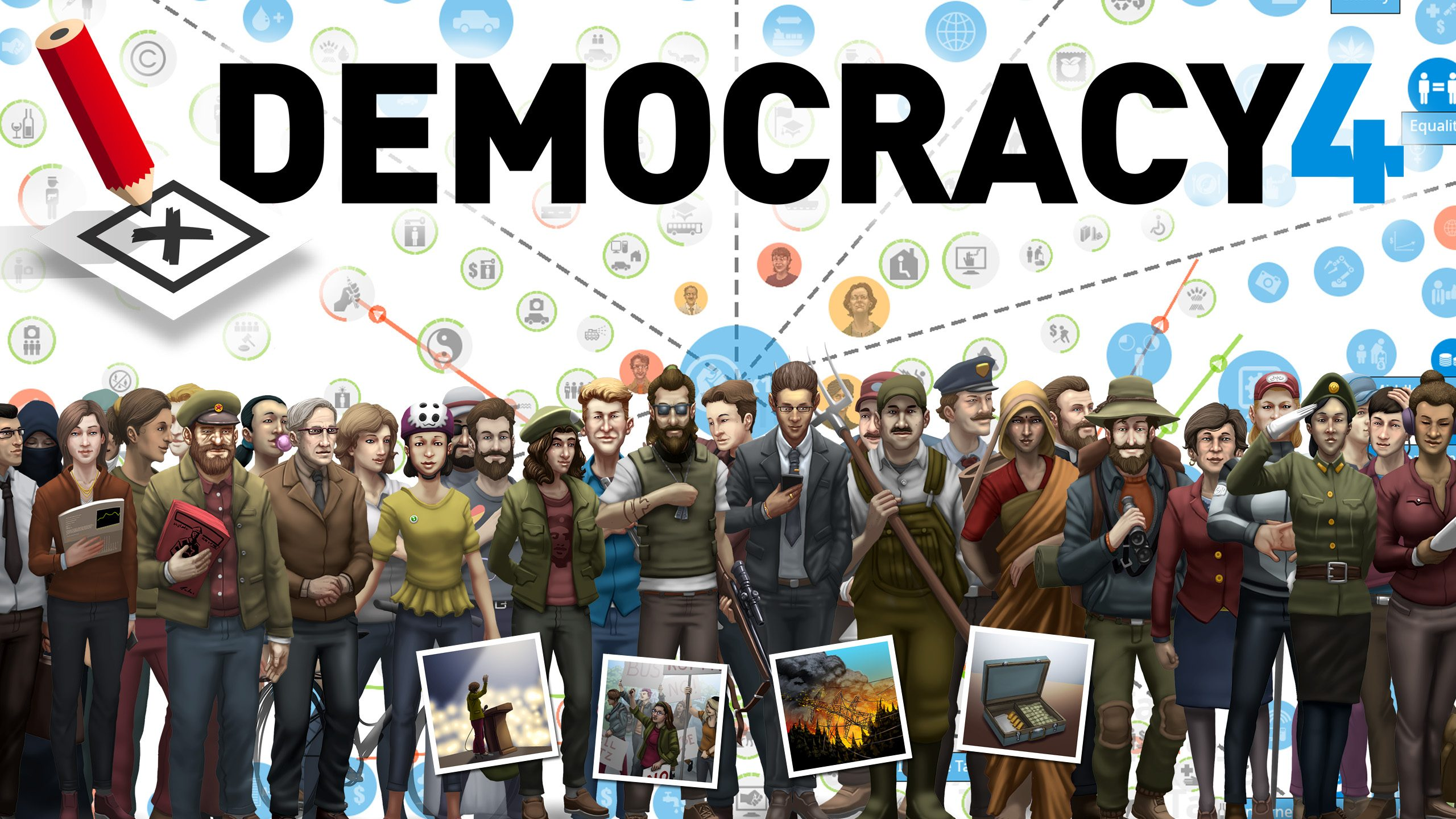egs_theultimatepoliticalstrategygameisback_positechgames_s1-2560x1440-33f27e8ec9ac5a10cd1318a5e3d1d591-7885249