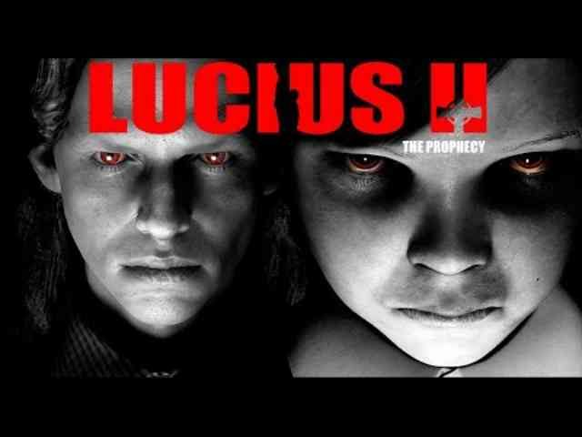 lucius_2_pc_game_free_download-6905508