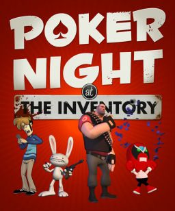 poker-night-at-the-inventory-cover-1563562