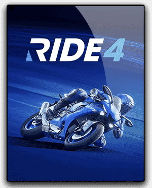 ride-4-download-4155588