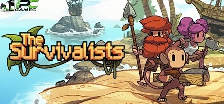 the-survivalists-2213789