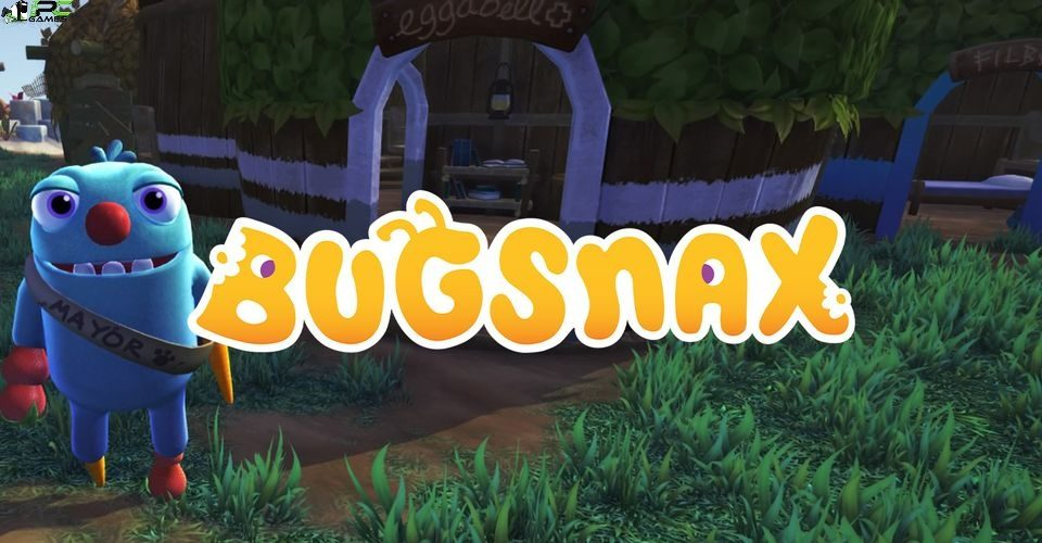 bugsnax-cover-6506424