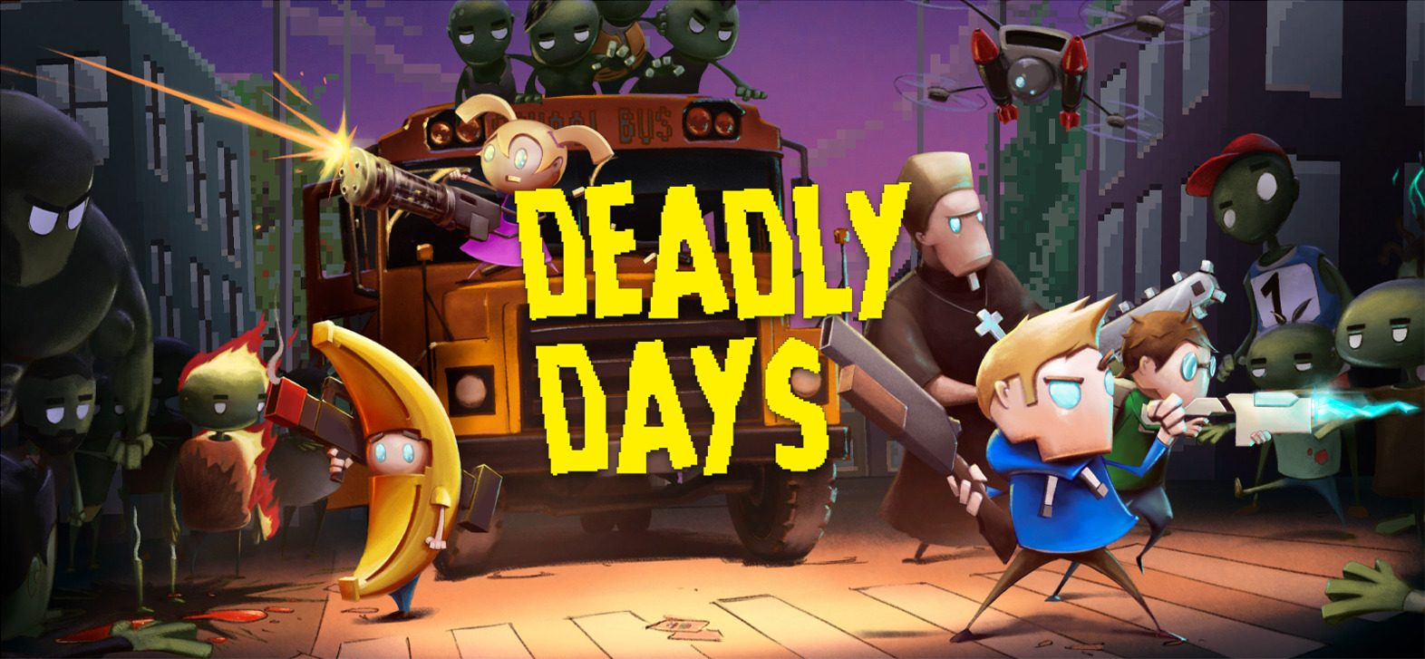 deadly-days-free-download-2715190