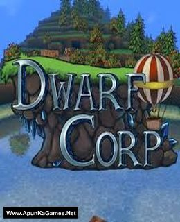dwarfcorp-cover-5012506