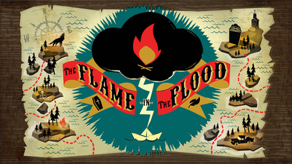 flame_in_the_flood_logo-7277189