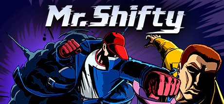 mr-_shifty_game-6078957