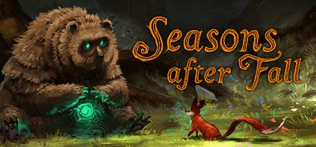 seasons_after_fall_cover-4159023