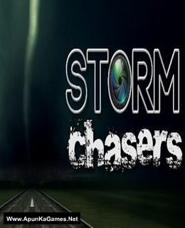 storm-chasers-1-cover-3671045