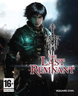 the_last_remnant-5031023