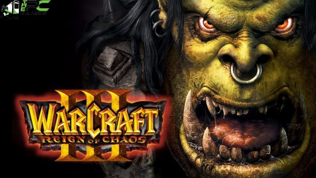 warcraft-iii-reign-of-chaos-pc-game-free-download-min-1024x576-3923175