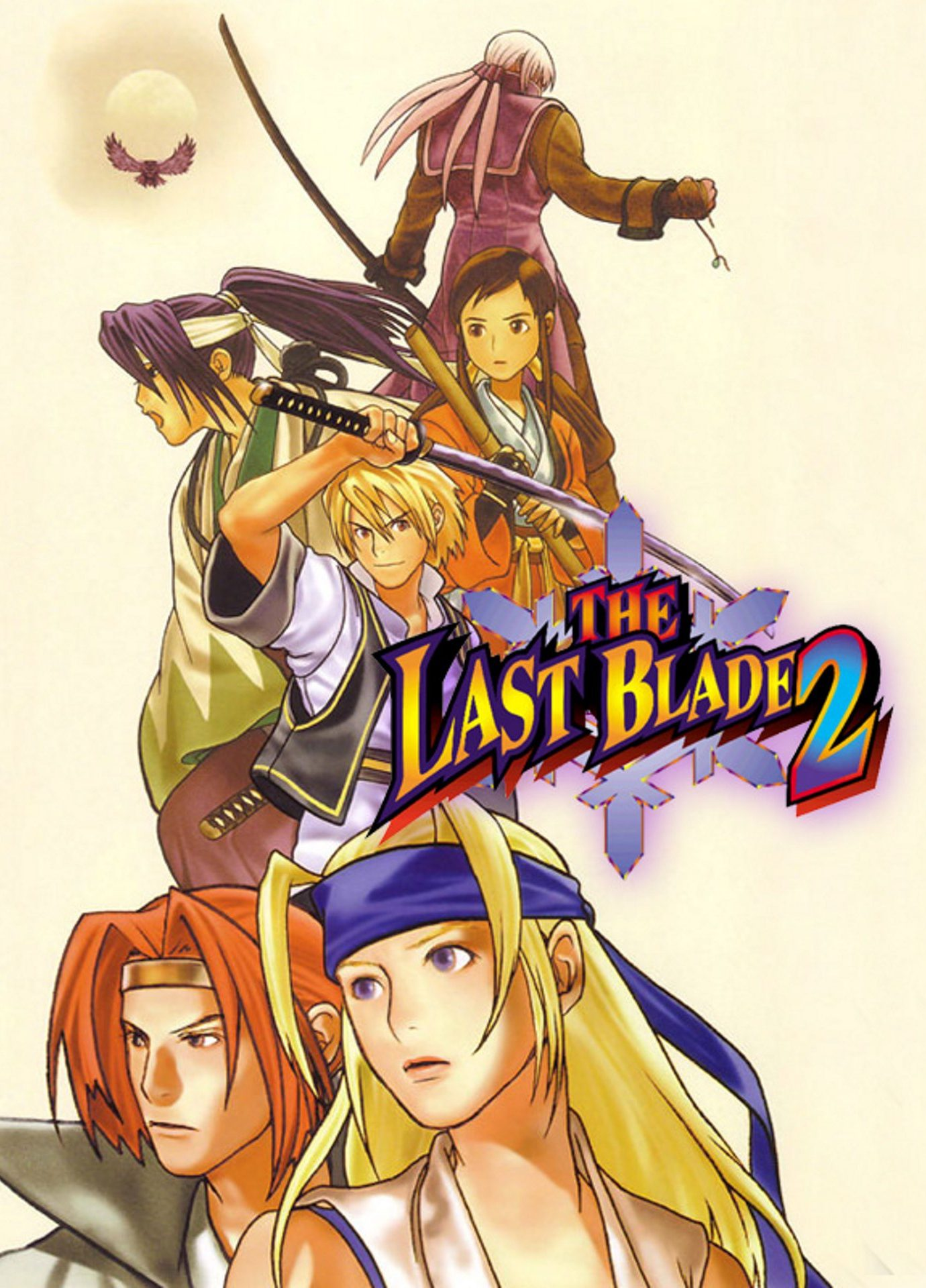 game-steam-the-last-blade-2-cover-3834537