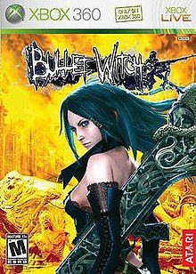 220px-bulletwitchcover-1310115