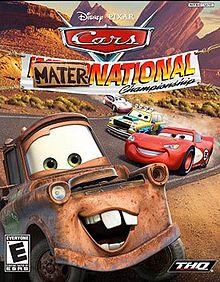 220px-cars_-_mater-national_championship-1165223