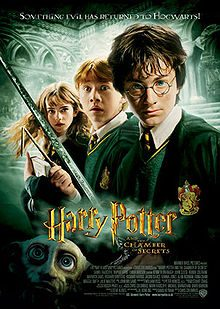 220px-harry_potter_and_the_chamber_of_secrets_movie-7854901