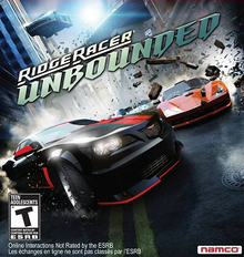 220px-ridge_racer_unbounded_cover-5633098