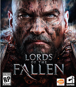 lords_of_the_fallen-6237502