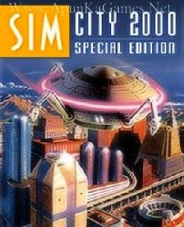 simcity2b20002bspecial2bedition2bcover-9084935