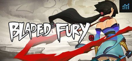 bladed-fury-system-requirements-6146242