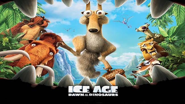 ice-age-dawn-of-the-dinosaurs-free-download-2618150