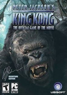 220px-king-kong-cover-pc-8697509