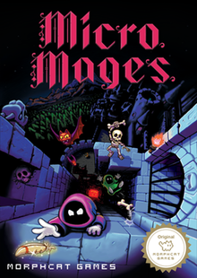 220px-micro_mages-3211342