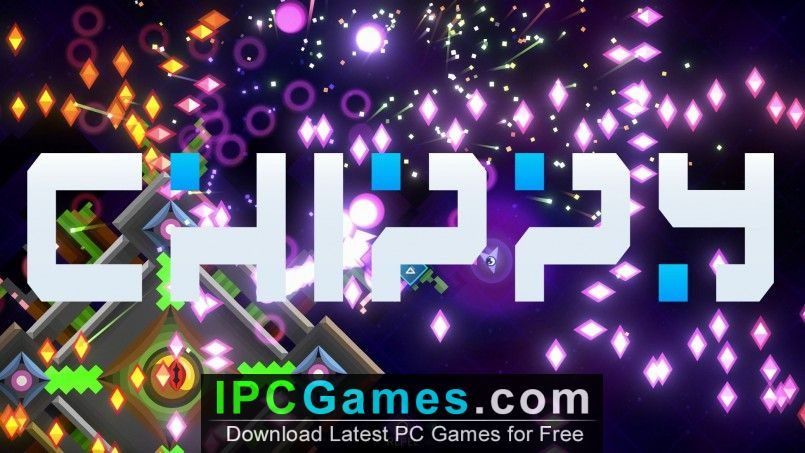 chippy-free-download-1-7476105